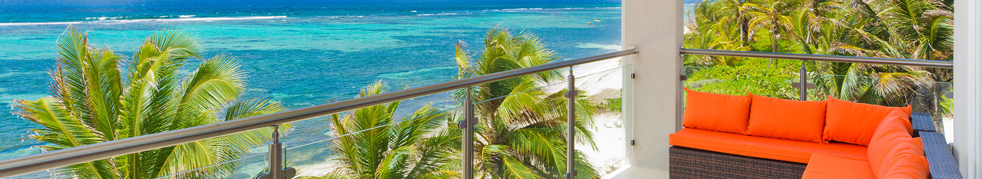 Sea Palm Villas