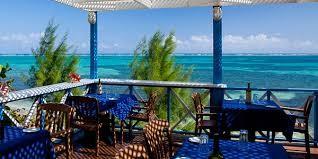 Cayman Tukka